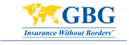 GLOBAL BENEFITS GROUP (GBG)